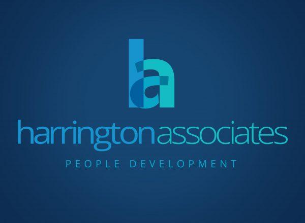 harrington-associates-portfolio